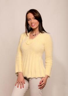 Модели Пуловеров С Доставкой